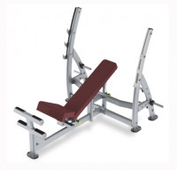 Olympic 3-Way Bench Press PFW-8200 - CS