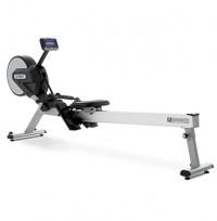 XRW600 Rower