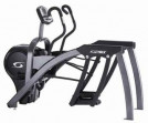 Picture of Cybex 630a Arc Trainer Elliptical-RM