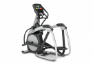Picture of E7xe Elliptical