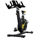 Picture of IC5 Indoor Cycling