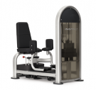 Picture of Nautilus Instinct® Dual Inner/Outer Thigh Model 9NL-D1015
