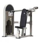 Picture of Nautilus Instinct® Shoulder Press Model 9NL-S4100