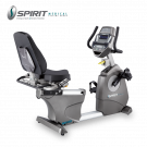 Picture of MR100 Semi-Recumbent Lower Body Ergometer