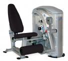 Picture of Nautilus One™  Leg Extension - S6LE