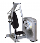 Picture of Nautilus One™ Chest Press - S6CP