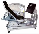 Picture of Nautilus One™  Leg Press - S6LP