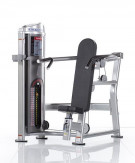 Picture of Shoulder Press CG-7501