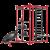 CT-4000 POD TRAINER