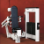 Cybex Galileo Seated Dip-CS