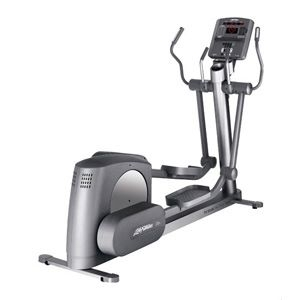 Pre-Owned Cardio